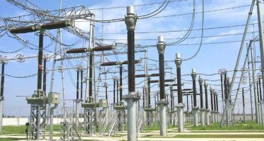 USAID funds thermal power projects in Jawzjan province