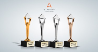 Afghanistan's telecom giant, Roshan receives 5 Stevie Awards