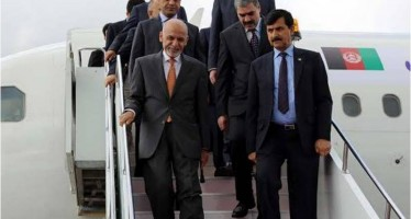 Afghanistan and Kazakhstan to sign two economic agreements