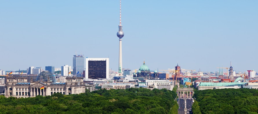 Berlin to host economic conference on Afghanistan