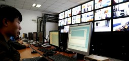 Afghanistan Government Reduces Internet Prices By 37%