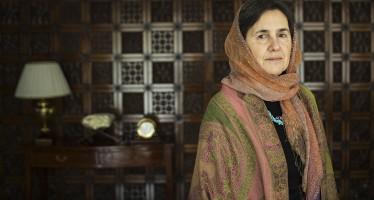 NUG working on establishing the first women's university in Kabul