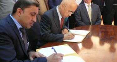 Japan commits $15.6m to preventing spread of preventable diseases in Afghanistan