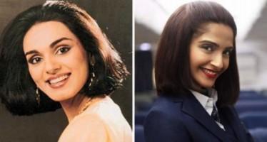 Sonam Kapoor's Neerja Bhanot becoming a massive hit
