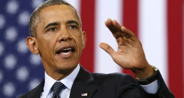 Obama administration proposes $2.5bn in aid for Afghanistan