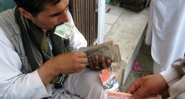 Afghanistan implements E-Pay of customs duties nationwide