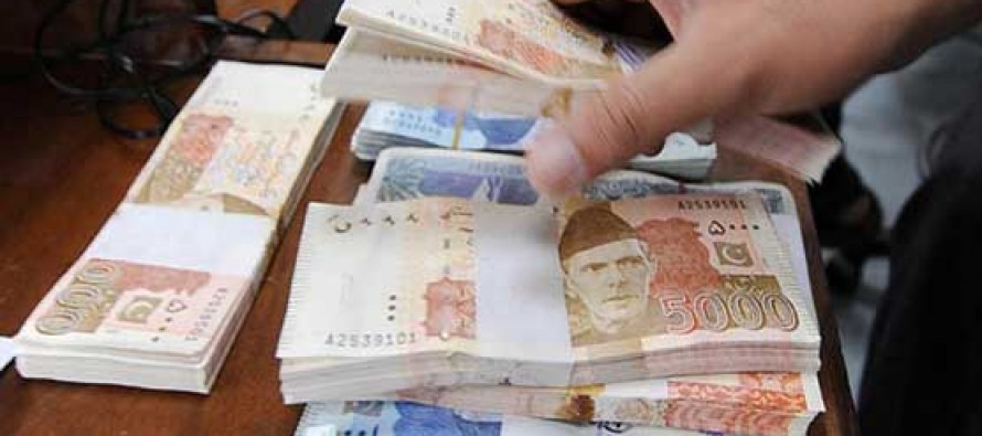 Ban on Pakistani currency proves to be a success in Kandahar