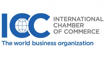 International Chamber of Commerce opens office in Kabul