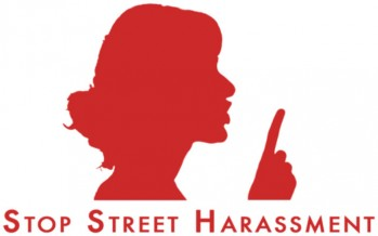 Afghan women develop app to combat street harassment