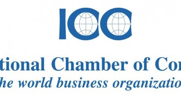UN General Assembly grants Observer Status to International Chamber of Commerce