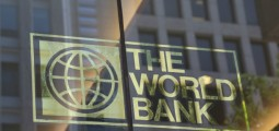 World Bank Approves $400mn To Help Afghanistan With COVID-19 Crisis and Beyond