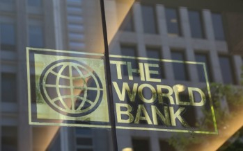 Afghanistan receives $83.5mn from WB for bringing reforms