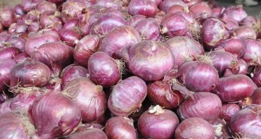 Afghanistan Comes To The Rescue As Onion Prices Skyrocket in India