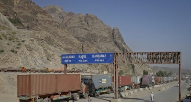 Torkham closure causes $3bn in losses to Pakistan