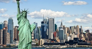 IIFA 2017 to be held in New York
