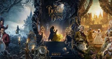 Beauty and the Beast tops $900mn mark at worldwide box office