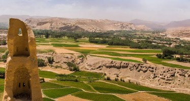 Afghanistan appoints Minister of State to boost tourism