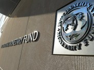 IMF Completes First Review of Afghanistan's  Economic Reform Program