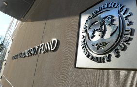 US Congressmen Speak Against IMF Bailout to Pakistan to Repay Chinese Debt