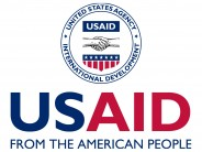 US Provides $266 million in Humanitarian Assistance to Afghanistan