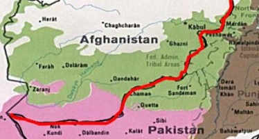Pakistan turns to illegal trade routes to boost its declining trade