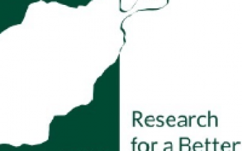 Afghan research think-tank partners with UK academia for War on Drugs research project