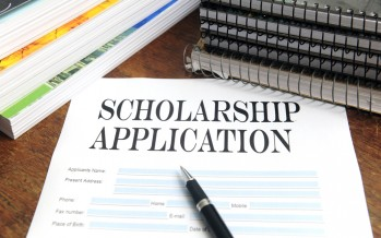 Pakistan offers scholarships for Afghan students