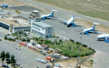 Visa-on-arrival for foreign investors coming to Kabul