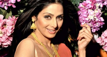 Bollywood diva Sri Devi passes away