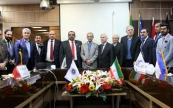 Afghanistan secures presidency of ECO-CCI