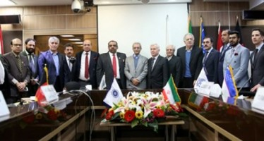 Afghanistan secures presidency of ECO-CCI