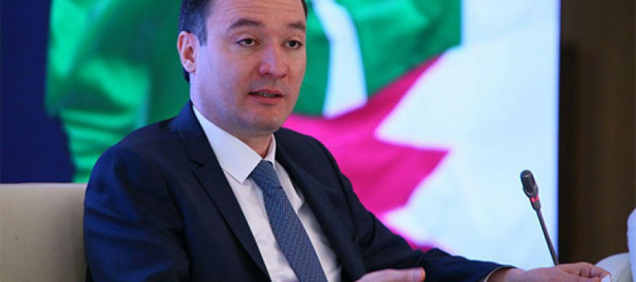 Uzbekistan set to increase power export to Afghanistan by 70%