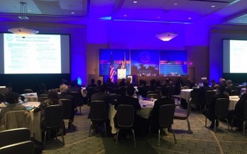 13th Annual Business Matchmaking Conference held in D.C.
