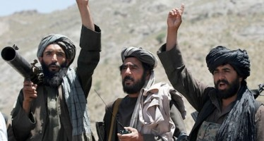 Peace Deal Without Economic Opportunities Not Enough for Afghanistan