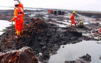 Nigeria Likely to Lose $6bn From Fraud Oil Deal