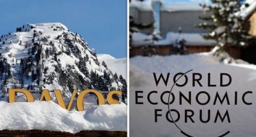 How Davos 2019 Impacted the World