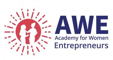 State Department Launches the Academy for Women Entrepreneurs