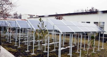 Higher Education Ministry Turns to Solar Energy To Address Power Shortages in Universities