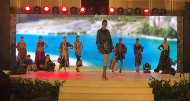 Afghanistan Wins at SAARC Women Entrepreneur Awards