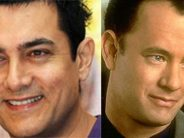 Bollywood To Remake Hollywood's All-Time Hit Forest Gump