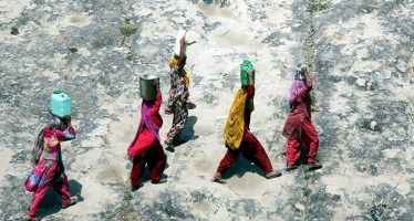 Women's Empowerment: The Key to Fighting the Climate Crisis