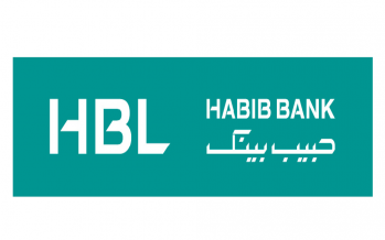 Pakistan's Biggest Lender Habib Bank To End Operations in Afghanistan Soon