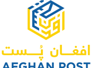Afghan Post Launches Online Postal Service System