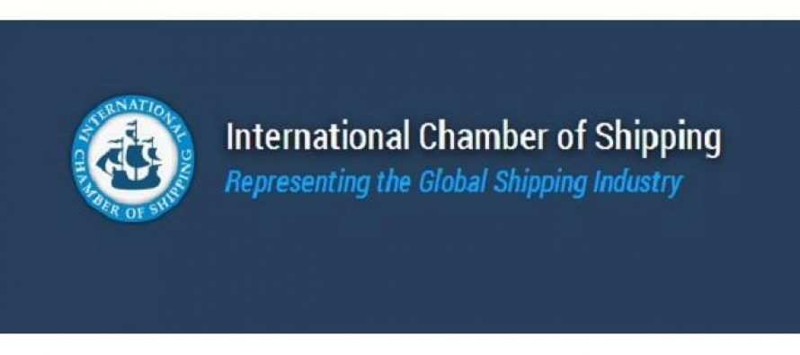 Afghanistan To Become A Member of International Chamber of Shipping