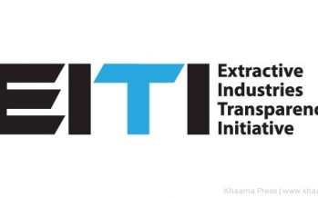 Afghanistan To Request for Re-Validation after EITI Suspension