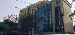 Third Private Bank Goes Bankrupt in Afghanistan
