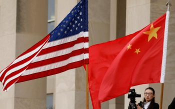 China Wins WTO's Permission to Impose $3.6bn in Sanctions Against US