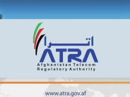 Afghan Government Receives Over $11mn In Revenues from ATRA