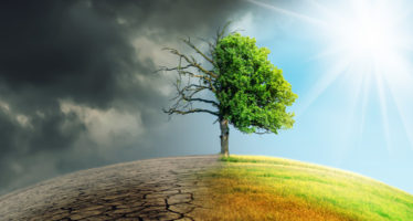 Climate Change: A Major Global Threat