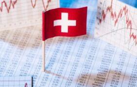 The Secret Behind Swiss Economic Success